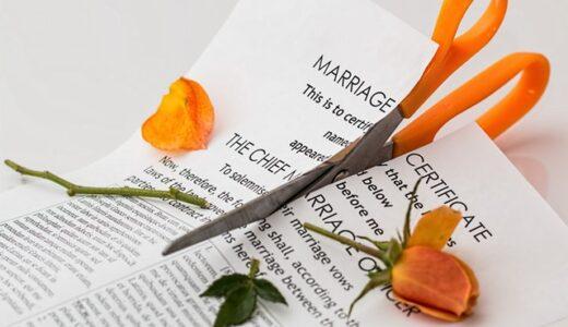 離婚後にマンションをできるだけ賢く売却するための7つのステップ