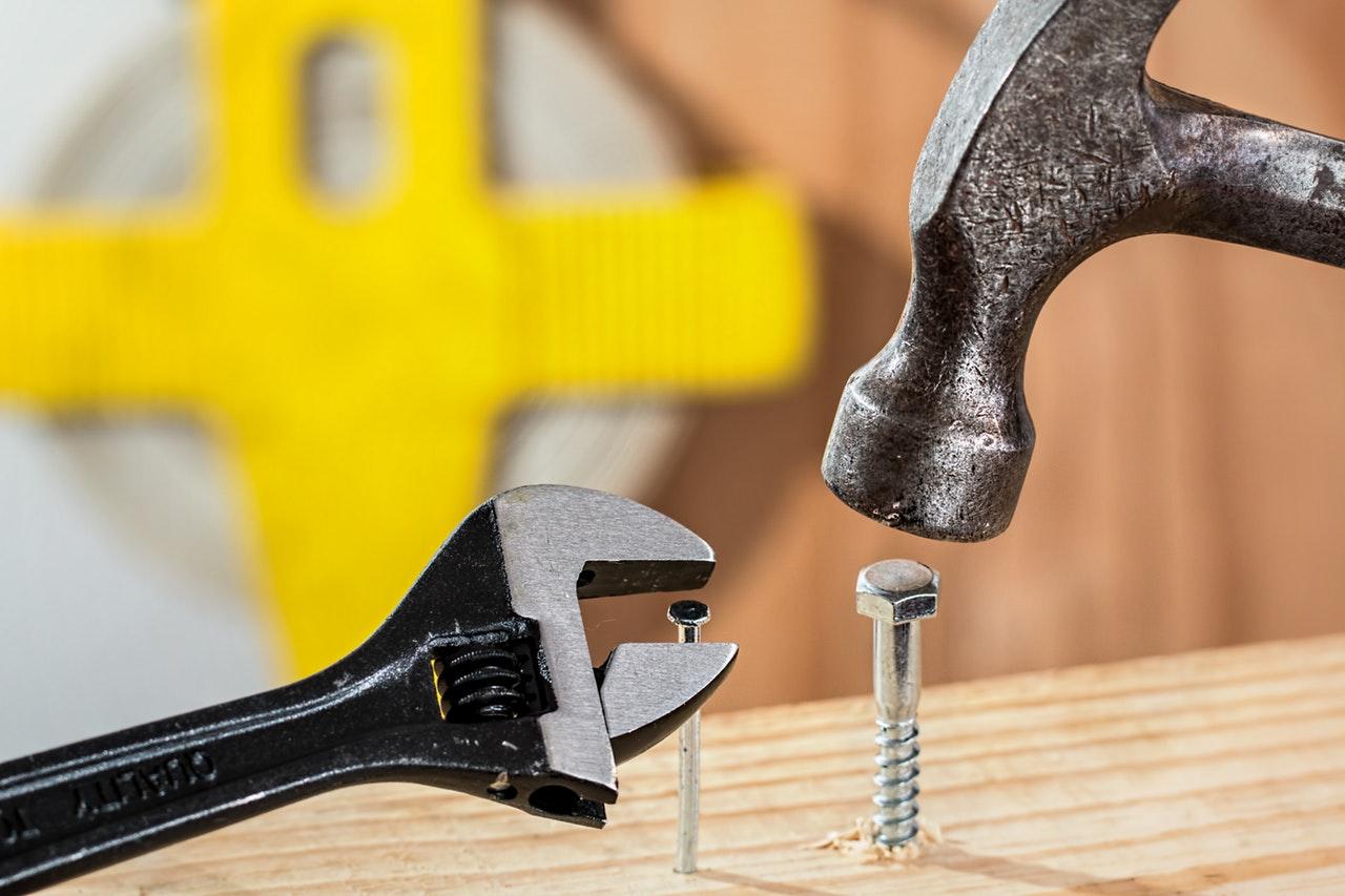 一戸建ての修繕費の目安はいくら必要?予算のシミュレーション方法と積み立て方