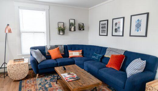 無添加計画で家を建てる!無添加計画の注文住宅の7つの特徴と坪単価