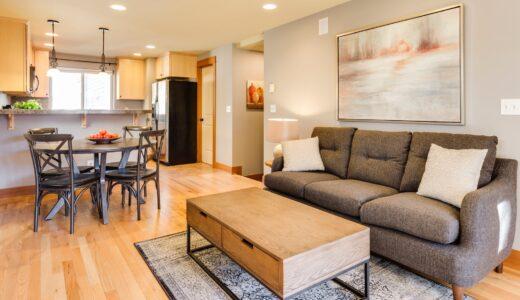 家を建てる時の値引き交渉術~ハウスメーカーや工務店との価格交渉術