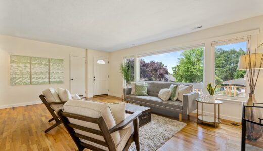 ハウスメーカーの建売住宅を購入するメリットは何?注文住宅とメリット・デメリットを比較してみた