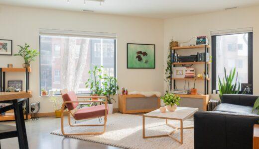 アイダ設計で家を建てる!アイダ設計の注文住宅4つの特徴や評判と坪単価