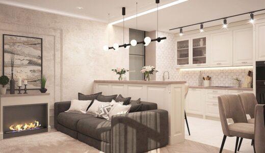 細田工務店で家を建てる!細田工務店の注文住宅の11の特徴と坪単価