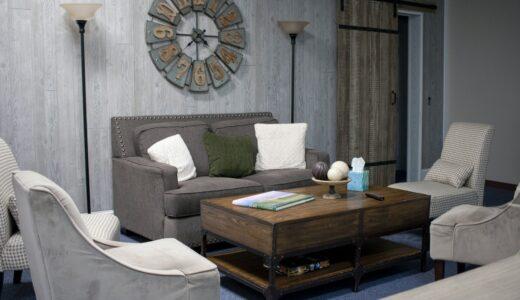 ナイスで家を建てる!ナイスの注文住宅の5つの特徴と坪単価