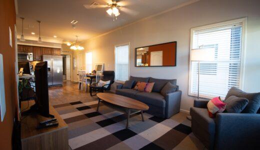 土屋ホームで家を建てる!土屋ホームの注文住宅9つの特徴と坪単価や口コミ・評判