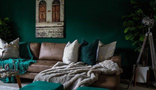 三菱地所ホームの最新の評判・口コミを編集部が徹底調査!坪単価や価格は?間取りや耐震性はどう?